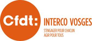 CFDT INTERCO VOSGES